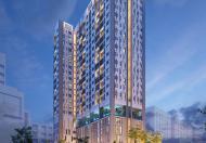 Đầu tư ngay căn hộ D-Vela giá đợt 1 nhận 3 ưu đãi lớn nhất - Chỉ áp dụng 40 căn đầu tiên. LH 0938290992