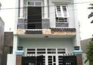 Bán nhà HXH Lê Văn Sỹ thông ra Trường Sa, quận 3, giá 10.5 tỷ