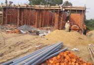Mở bán đợt 1 dự án ngay ngã 5 Tân Bửu cách Nguyễn Hữu Trí 500m.LH 0919349139