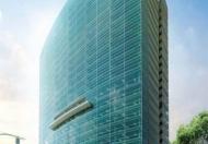 Cho thuê VP tòa nhà Le Meridien, Tôn Đức Thắng, Quận 1. DT: 620m2, 637nghìn/m2/th, 0967240941