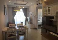 Cho thuê căn hộ Masteri 1 phòng ngủ, giá hot, có hình thực tế