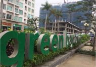 Green Bay Premium - ôm trọn Vịnh Hạ Long chỉ với 450 triệu