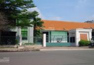 Bán nhà xưởng 2.543 m² trong KCN Tân Thới Hiệp, Quận 12, TP. HCM