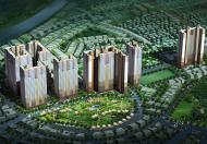 Bán căn hộ chung cư tại Dự án Chung cư Booyoung, Hà Đông, Hà Nội, diện tích 73m2, giá 29 triệu/m²