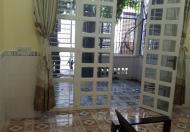 Nhà riêng Thạnh Lộc 19, đang cần bán gấp DT 4.5x13m, giá 1.48 tỷ
