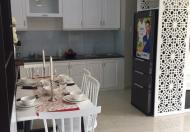 Nhận hồ sơ mua căn hộ NOXH Green River chỉ 14,9 tr/m2. LH: 0937 460 040 lấy suất ưu đãi