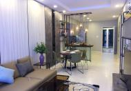Căn hộ hiện đại The Pega Suite - Thanh toán 30% nhận nhà - 0938 641 469