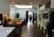 Sang nước ngoài định cư nên nhượng lại căn hộ Asa Light 63m2- 70m2/2PN/2WC- Giá rẻ hơn chủ đầu tư