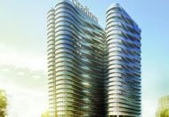 Giới đầu tư bất động sản đang rầm rộ chuyển dịch đầu tư vào condotel Citadines Marina Hạ Long