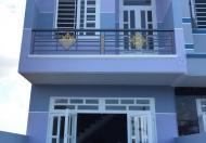Bán nhà riêng tại đường Liên Ấp 123, Xã Vĩnh Lộc A, Bình Chánh, TP. HCM diện tích 52m2
