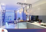 Căn hộ tiêu chuẩn Đức thuộc khu phức hợp The Pega Suite MT Tạ Quang Bửu giá 1,5 tỷ. LH: 0934060690
