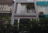 Bán nhà phố Thái Hà, Q. Đống Đa, kinh doanh,  25 m2, mặt tiền 4m, 5 tầng ,4.2 tỷ.