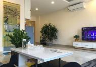 Cho thuê căn hộ chung cư Bắc Ninh