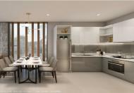 Bán căn hộ The Pega Suite rẻ hơn CĐT 50tr, liên hệ sớm xem nhà