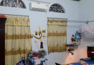 Bán nhà mặt đường Chợ Hàng, Lê Chân, Hải Phòng. DT = 68m2, Giá 3.3 tỷ