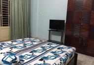 Cho thuê nhà trọ, phòng trọ tại đường Hai Bà Trưng, P. Tân Định, Q1, Tp. HCM, DT 20m2, giá 5 tr/th