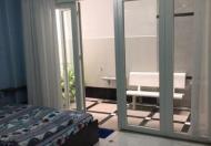 Cho thuê nhà trọ, phòng trọ tại Đường Phạm Văn Hai, Phường 1, Tân Bình, Tp.HCM diện tích 35m2 giá 8 Triệu/tháng