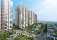 Mở bán chung cư The K Park - KĐT Văn Phú, Hà Đông