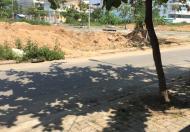 Bán lô đât đường Đô Đốc Lân, Hòa Xuân, Đà Nẵng
