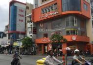Chính chủ cần bán gấp MT Huỳnh Văn Bánh, Nguyễn Văn Trỗi, Q. Phú Nhuận, DT 8x21m, 3 lầu
