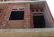 Bán nhà mới xây 2 mê nguyên, hẻm 02 Trần Bình Trọng