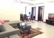 Cần cho thuê căn hộ cao cấp tại H- Towel Văn Cao
