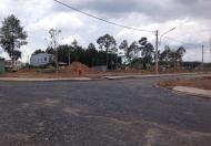 Bán đất nền dự án tại dự án Bình Chiểu Riverside City, Thủ Đức, Hồ Chí Minh