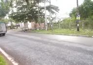 Bán đất tại đường Quốc Lộ 57, Xã Thanh Đức, Long Hồ, Vĩnh Long diện tích 702m2