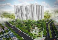 Giá rẻ nhất khu vực mặt tiền Tạ Quang Bửu chỉ 15% trả trước và nhận nhà LH: 0903.152.572