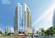 2 suất ngoại giao giá rẻ cuối cùng dự án Golden Field - Mỹ Đình, Hà Nội