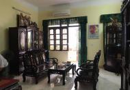 Bán nhà Tô Vĩnh Diện 62m2 = 5.8 tỷ, Thanh Xuân, Hà Nội