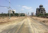 Bán suất ngoại giao biệt thự, liền kề, KĐT mới Phú Lương, Hà Đông, giá rẻ nhất: 0982.274.211