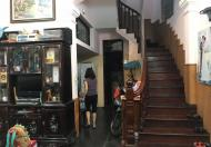 Bán nhà mặt phố Nguyễn Ngọc Nại, 85m2, mặt tiền 4.7m giá 12.4 tỷ LH 0979876030 Ms. Huyền