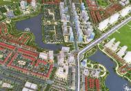 Mở bán chung cư B1.3 HH03 Thanh Hà, giá gốc chỉ 11 triệu/m2