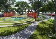 CHCC Tara Residence gần bến xe quận 8, giá rẻ nhất khu vực chỉ 20tr/m2 (VAT). LH: 0903.152.572