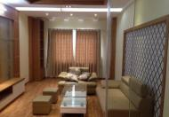 Bán nhà 4 tầng ngõ 186 Hào Nam 45m2, mặt tiền 4,2m