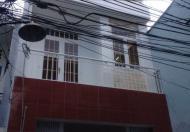 Bán nhà hẻm 5m 4x20.5m giá 4.5 tỷ 93 Đô Đốc Long, Q.Tân Phú