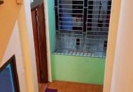 Nhà ở yên tĩnh, Định Công- Thanh Xuân, 35 m2 x 2T