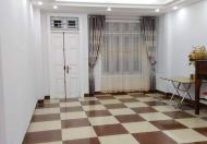 Nhà mát mẻ, Phương Liệt Thanh Xuân, 02 tầng, giá 2.1 tỷ