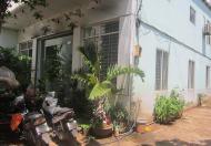 Bất động sản Buôn Ma Thuột bán nhà kho xưởng sản xuất khu bệnh viện thành phố