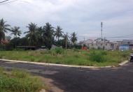 Bán đất nền dự án Bình Chiểu Riverside - Giá chỉ 239tr/nền 60m2, nhận ngay sổ hồng