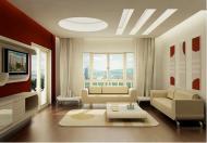 Chủ nhà cần bán gấp nhà mặt tiền đường Trần Nhật Duật, Dt 5x18m, gía 19.8 tỷ