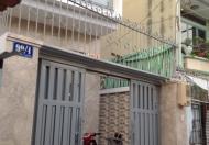 Phòng cho thuê bao đẹp có máy lạnh đường Nơ Trang Long, giá 2.6tr/ tháng