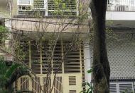 Chính chủ cần bán gấp nhà 7 tầng, Huỳnh Thúc Kháng, Đống Đa 85m2, kinh doanh thang máy