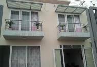 Cần bán nhà 3 tầng mặt phố Hồng Mai 60m2 - 175m2, 6.9 tỷ