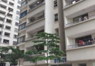 Bán căn hộ chung cư tại VOV Mễ Trì- Quận Nam Từ Liêm- Hà Nội