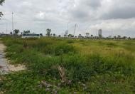 Cần cho thuê 5 lô đất liền kề đường Hồ Xuân Hương