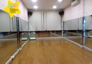 Cho thuê bất động sản khác tại Đường Đinh Tiên Hoàng, Phường 1, Bình Thạnh, TP. HCM