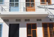 Cho thuê nhà trọ mặt tiền tại Phan Thiết nhà 1 lầu có ban công