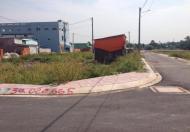 Khu dân cư HTreal Ngô Chí Quốc, Thủ Đức hạ tầng hoàn thiện, sổ hồng riêng